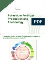 Potash Presentation IPNL