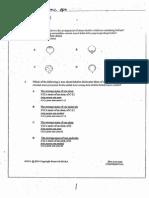 Kertas 1 Pep Percubaan SPM MRSM 2014_soalan