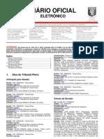DOE-TCE-PB_10_2010-02-19.pdf