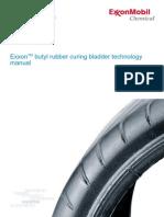 Bladder Technology