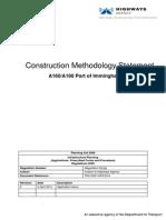 140404_TR010007_HA_ConstructionMethodologyStatement.pdf