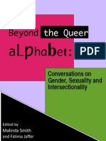 Beyond the Queer Alphabet 20March2012-F