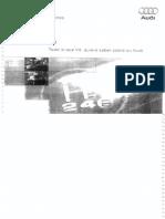 a3 8l Manual de Instrucciones (1-Parte)
