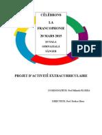 proiect_francofonie_2015