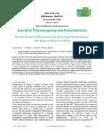 phytosome I.pdf