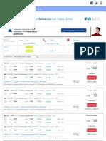 Despegar.com