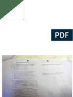 2do-Examen-Agro1