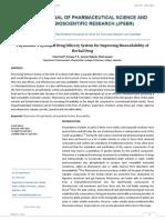 Phytosome II.pdf