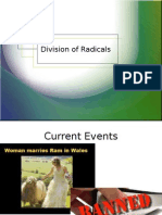 g9l1 5b division of radicals