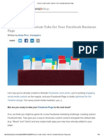 How to Create Custom Tabs for Your Facebook Business Page (1).pdf