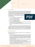 Elsevier Article Doc