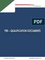 QCB Submittal.pdf