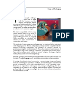 21_Cargo and Packaging.pdf
