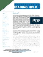 Newsletter July 2015.pdf