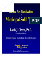 Louis_Circeo-Georgia_Tech_Research_Institute.pdf