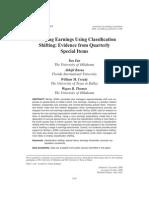 bb sbi FAN-MANAGING EARNING USING CLASIFICATION SHIFTING.pdf