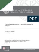1188-1173-1-PB.pdf