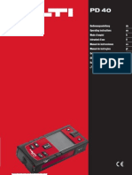 manual pd40.pdf