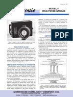 Ring Force Gage Calibration Bulletin221-7 (1)