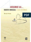 O BARQUINHO VAI  -  ROBERTO MENESCAL.pdf