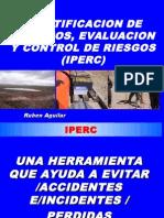 IPERC -JICARO