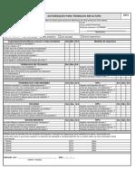 Autorização para Trabalho em Altura.pdf