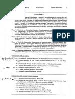 Apuntes Mecanica Cuantica UCM