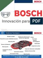 Accessoires & Fanartikel Ehrlich Audi R8 Leder Schlüsselanhänger Evoque Rws Gt Cabrio Coupe 5.2 Fsi V10 Spyder QualitäT Zuerst Auto & Motorrad: Teile