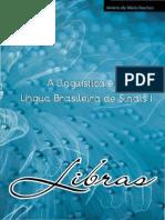 Linguistica I . educamaisead
