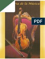 Enciclopedia Historia de la Musica Tomo I Desde los Origenes hasta Mozart Ed Codex BR.pdf
