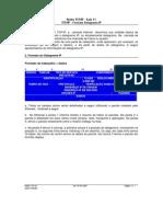 r2aula11-datagramaIP