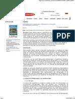 Revista Climat e Refrig 2007