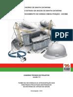 Caderno Técnico de Projetos Versão 1.0 (1)