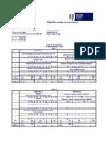 2014_2015_CT_OSH_master