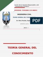 TEORÍA GENERAL DEL CONOCIMIENTO.ppt
