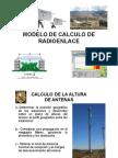 Clases Microondas Parte 4b 11-11-2013
