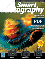 Smart Photography - January 2014 In
