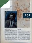 Enciclopedia Historia de la Musica Tomo IV Puccini a Falla Ed Codex br.pdf