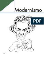 O Modernismo musical brasileiro.pdf