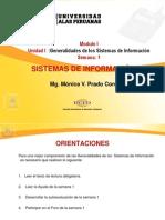 Ayuda 1 - Generalidades de La Informacion