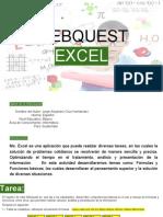 Excel - 2do Básico (Formulas y Funciones)