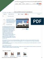 Turkish Airlines flight with 148 people on board makes emergency landing at IGI airport following bomb threat _ வெடிகுண்டு__ துருக்கி விமானம் டில்லியில் அவசரமாக தரையிறக்கம்