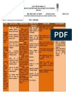 UNID. DIDAC. 6 Ambiental 2do. Período.doc