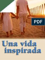 Una Vida Inspirada.pdf