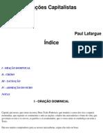 Oracoes capitalistas - Paul Lafargue.pdf