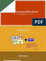 Competencias directivas1.pdf
