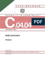 Pardosele_ro_2145_NCM-C.04.04-2015