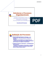 EPO - Processos - Aula 1 - 2spp