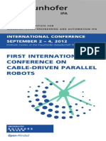 CableConference