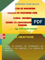 w20150305202952797_7000170729_06-26-2015_144221_pm_13. CONCERVACION DE LA ENERGIA MECANICA 2015.pdf